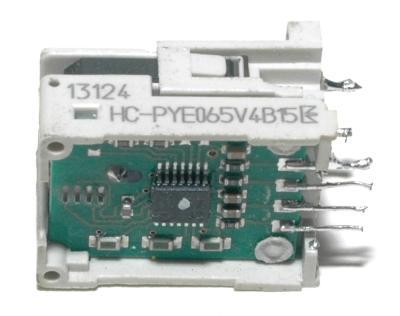 Kohshin HC-PYE065V4B15