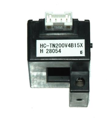 NANA Electronics HC-TN200V4B15X-4V