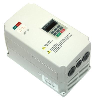 TECORP ELECTRONICS CO HC1A03D743BE