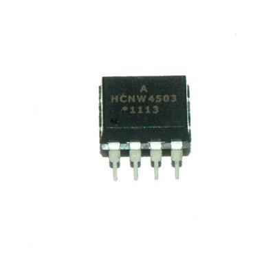 Avago Technologies HCNW4503 image