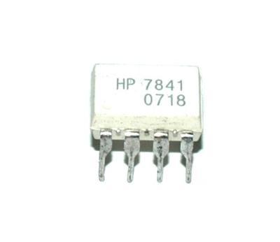 Avago Technologies HCPL7841-DIP image