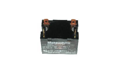 Matsushita HE1A-AC200V