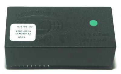 TELCON HECS50