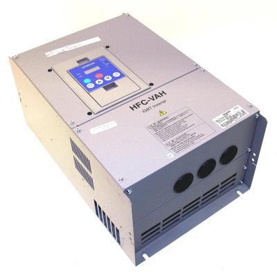 Hitachi, Ltd HFC-VAH12LF3W