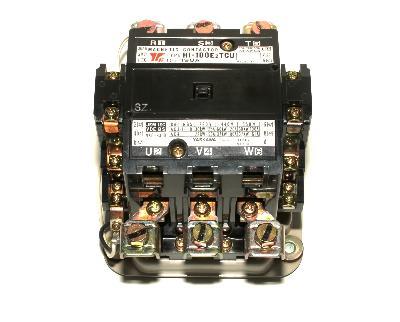 Yaskawa HI-100E2TCU