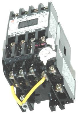 Yaskawa HI-10E5-110V