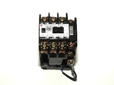 Yaskawa HI-15E2T-220V