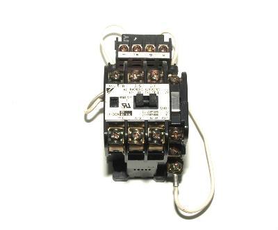Yaskawa HI-15E2TCU-220V