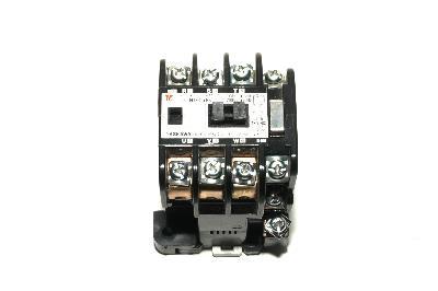 Yaskawa HI-15E5