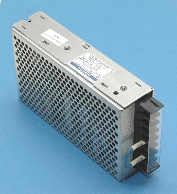 Nemic Lambda HKT50-522-A
