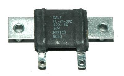 DALE HL-24-09Z image