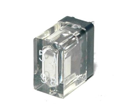 Daito HM50 image