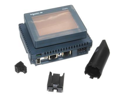 Schneider Electric HMISTU655