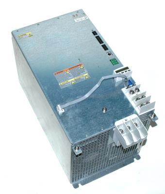 INDRAMAT HMV01.1R-W0045-A-07-NNNN