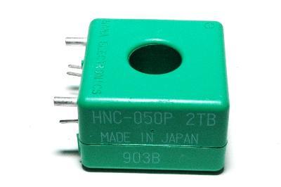 NANA Electronics HNC-050P