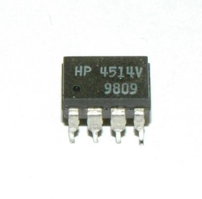 Hewlett Packard HP4514V
