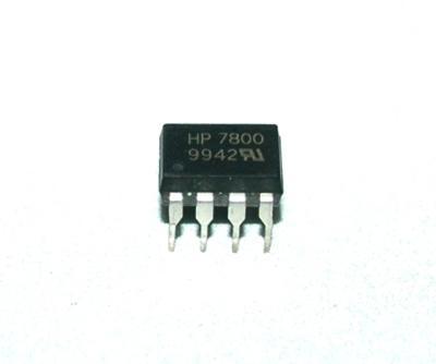 Hewlett Packard HP7800-DIP