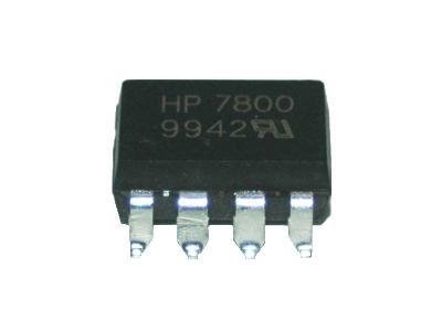 Hewlett Packard HP7800-SMD