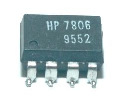 Hewlett Packard HP7806-SMD