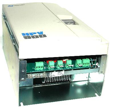 Magnetek HPV900-4027-0E1-N1