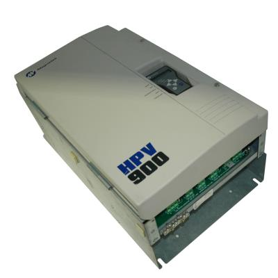 HPV900-4034-0E1-01 Magnetek  Magnetek Inverter Drives Precision Zone Industrial Electronics Repair Exchange