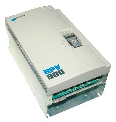 HPV900-4041-0E1-C1 Magnetek  Magnetek Inverter Drives Precision Zone Industrial Electronics Repair Exchange