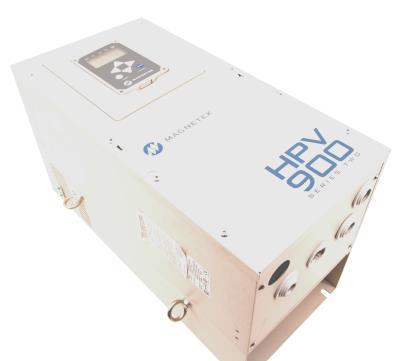 Magnetek HPV900-4041-2E1-01