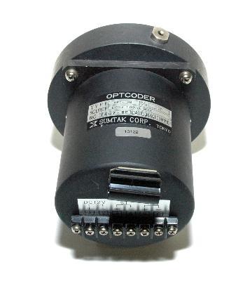 Sumtak HPY-10B label image