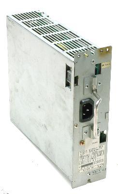 Hitachi Seiki HS300-04C-V