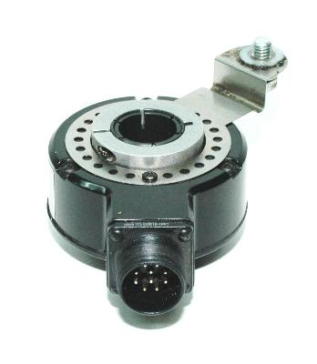 HS351024G44B7 Dynapar  Dynapar Encoders Precision Zone Industrial Electronics Repair Exchange