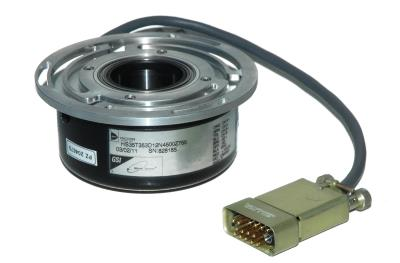 HS35T353D12N4500Z765 GSI Group  GSI Group Encoders Precision Zone Industrial Electronics Repair Exchange
