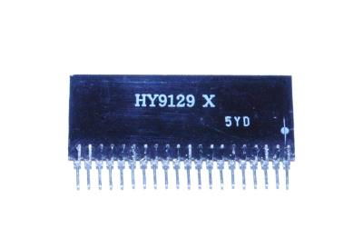 Yaskawa HY9129X