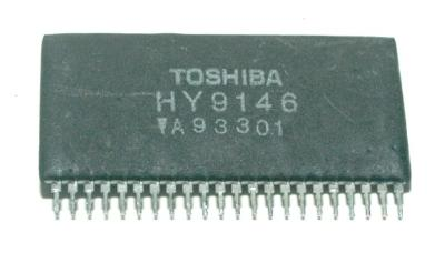 Toshiba HY9146
