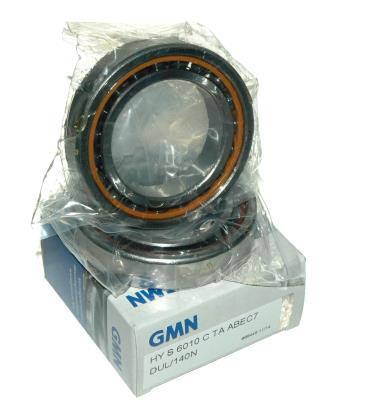 GMN Bearing HYS6010CTAA7