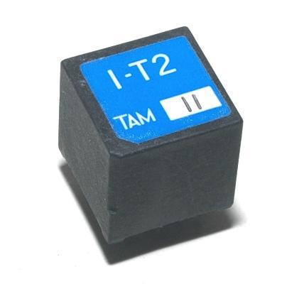 Tam Transformers Ltd I-T2