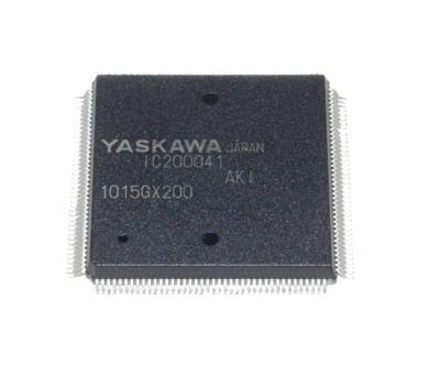 Yaskawa IC200041