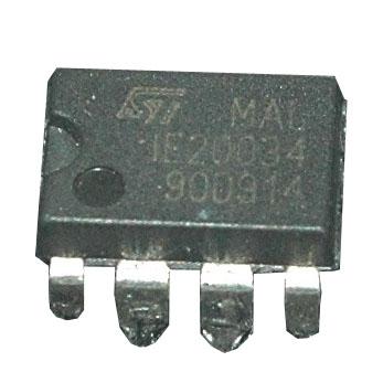 STMicroelectronics IE20034