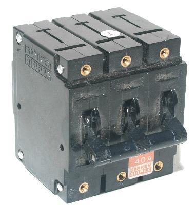 SANKEN ELECTRIC IELH-111-1-63-40A
