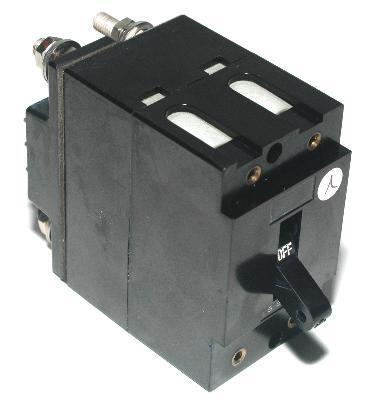 Nikko Electric Industry Co IM-2