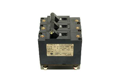 Nikko Electric Industry Co IM-3R