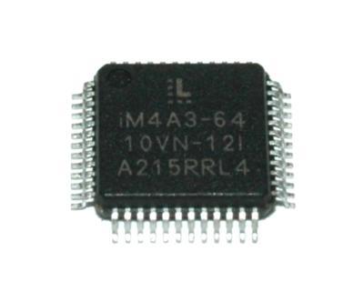 Lattice Semiconductor IM4A3-64-10VN-12I