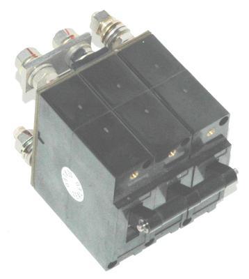 Nikko Electric Industry Co IMG-3R-125V