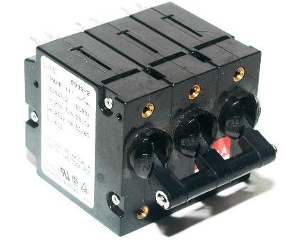 SANKEN ELECTRIC IPAHP111-20A