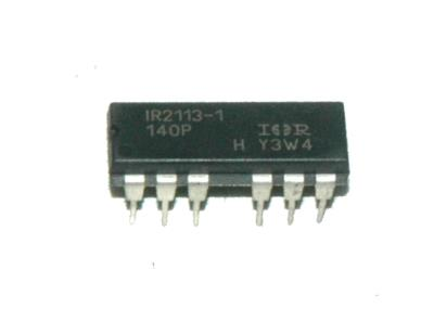 INTERNATIONAL RECTIFIER IR2113-1