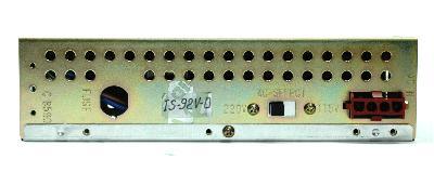 Matsushita IS-92V-0