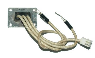 Fujitsu Limited J0303X2B