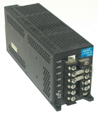 ELCO J100-5