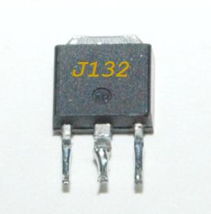 NEC J132