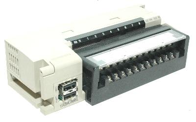 Yaskawa JAMSC-120DAI53330