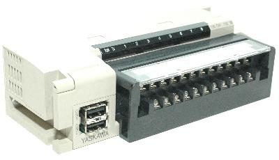 Yaskawa JAMSC-120DAI73330